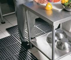 Tapetes de ule para Cocina