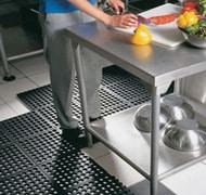 Modular Classic (Tapetes para Cocina)