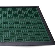 Aqua Trap Deluxe - Tapetes de Plastico