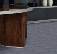 p-alfombra-modular