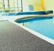 p-alfombras-para-areas-humedas