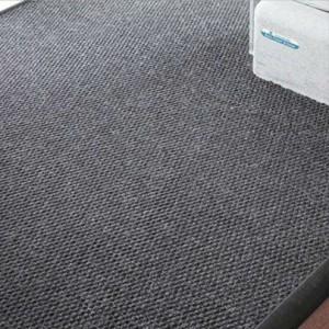 tapete-tipo-alfombra-1