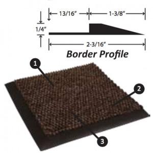 tapete-tipo-alfombra-2