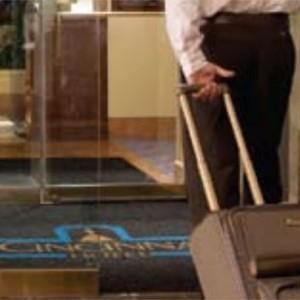 tapete-tipo-alfombra-3